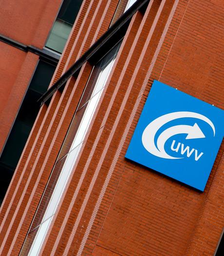 Kleine groep wil experiment met bijstandsregels in Nijmegen