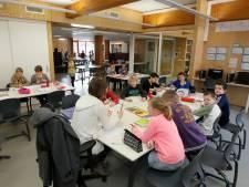 Eén leerkracht besmet, hele school dicht in Apeldoorn