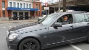 Glaasje op, laat je rijden: Izegem heeft opnieuw een taxidienst