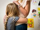 Stigmama: Opvoeden doe je zo