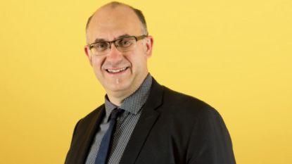 Rekenhof publiceert mandatenlijst van politici: Bart Seldeslachts (N-VA) koning van de (onbezoldigde) mandaten