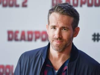 Nieuwe 'Deadpool'-film in de maak bij schrijvers van 'Bob's Burgers'
