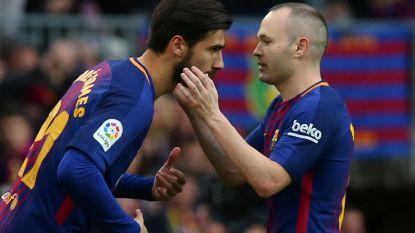 """Ploegmaat van Thomas Vermaelen doet moedige bekentenis: """"Het leven bij Barça is een hel, ik durf vaak mijn huis niet uitkomen"""""""
