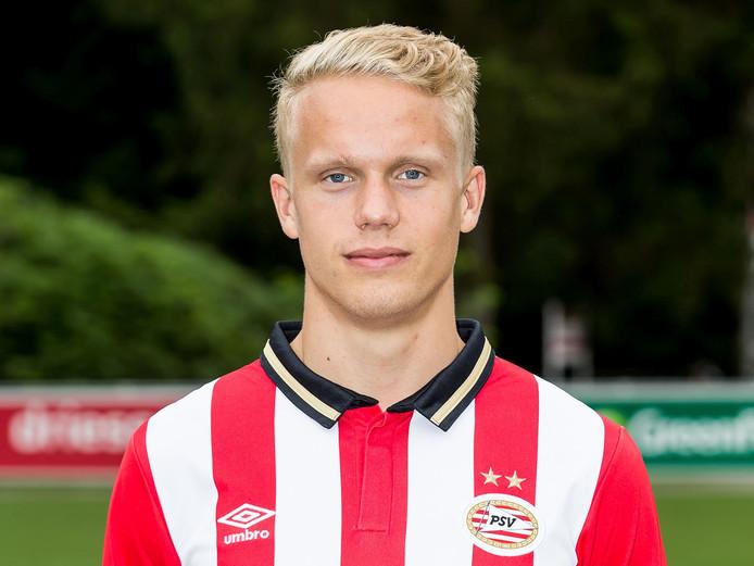Hjörtur Hermannsson.