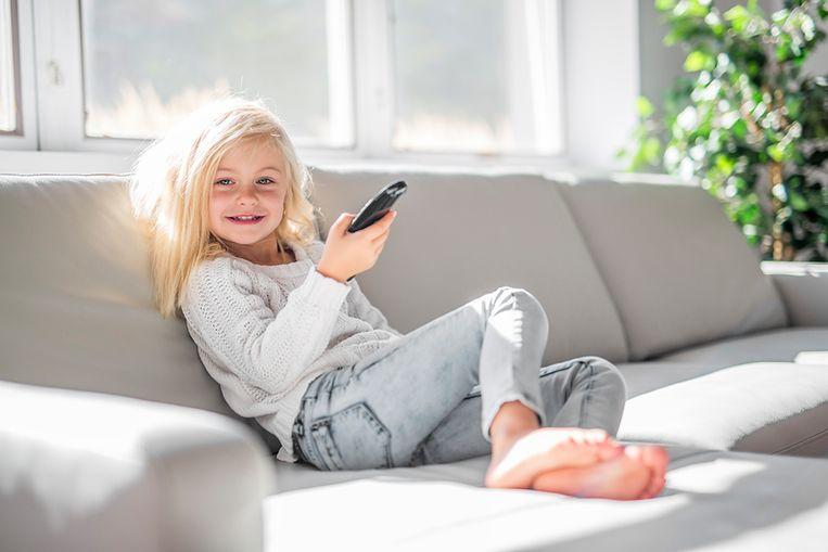 Vanaf Welke Leeftijd Kan Je Je Kinderen Alleen Thuis Laten Experts