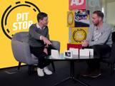 Pitstop | 'Russell in de kampioenswagen, net een Disney-sprookje'