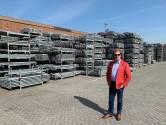 André Rieu geeft 700 ton staal voor restaureren Notre-Dame