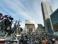 Bouwblunders verbijsteren Haagse raad: 'We gooien tientallen miljoenen weg, maar bezuinigen op zorg'