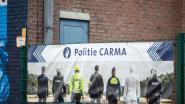 Bromfietser (15) vlucht voor politie en begaat hele reeks overtredingen