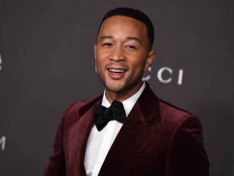 Voici l'homme le plus sexy du monde
