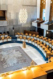 Wat vind jij? Moet de provincie door corona getroffen Gelderlanders helpen met NUON-miljoenen?