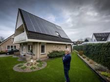 Is het huis van Jan Scholten uit Steenwijk het duurzaamste huis van Nederland?