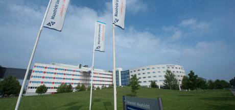 Universiteit Maastricht gaat op 2 januari weer open, ondanks 'gijzeling' computersystemen