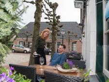 Nieuw elan voor De Woage in Gramsbergen; 'Volledig nieuw maar met respect voor het oude'