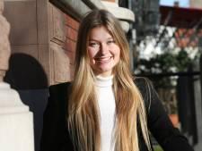 'Een gamehal voor jongeren in Oosterhout zou leuk zijn'