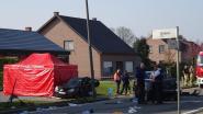 Vrouw (79) verongelukt op honderden meters van thuis