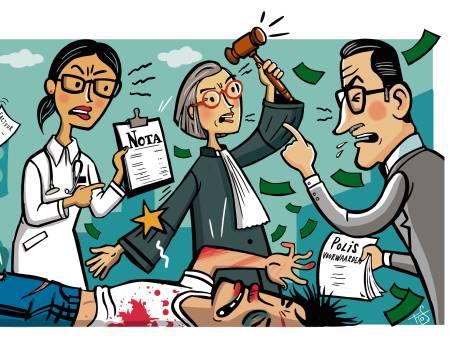 WIHW sluit deal voor voordelige zorgkosten