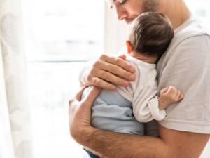 En Finlande, le congé paternité durera aussi longtemps que le congé maternité