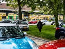 Basisschool De Hofvilla heeft pijlsnel extra lokaal nodig anders staat groep op straat