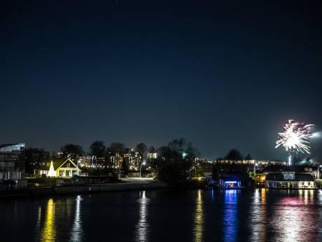 Moeten er meer vuurwerkvrije zones komen in Zwolle?