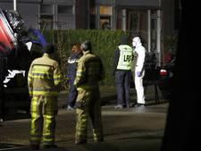 Burgemeester Maastricht: Terrorisme spookte door mijn hoofd