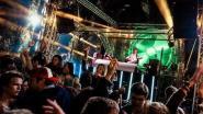 Parsidance mikt op 3.000 festivalgangers
