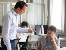Op sollicitatiegesprek? Met deze 10 vragen vermijd je een nare baas