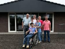 Rechtszaak over dagbesteding in Deurne: Zelfde geur mag op ene plek wel en op andere niet