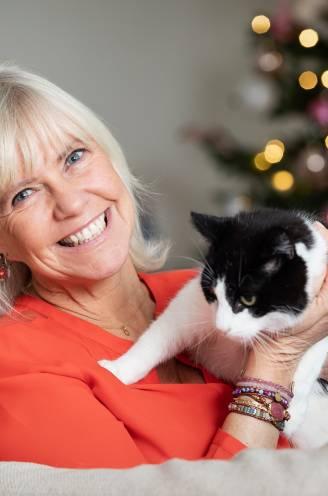 """Een psycholoog en singles vertellen waarom een huisdier het ideale knuffelcontact is: """"Wat mijn honden voor mij betekenen? Bijna alles"""""""