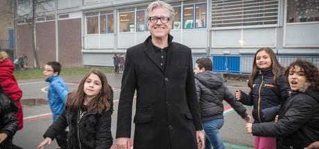 Jeugdeducatiefonds helpt kinderen uit minimagezinnen in Rotterdam
