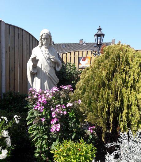 De weg, de waarheid en de vuile handen (Voorheen Rome)