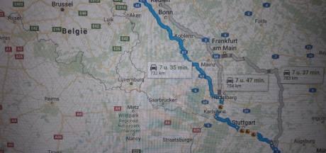 Trappers in play-offs eerst naar Lindau of Höchstadt