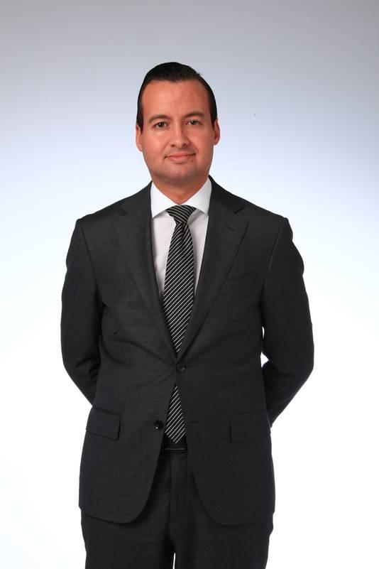 Karim Aachboun