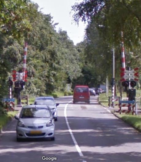 Enthousiasme, maar ook scepsis over VVD-plan om Willem Dreesweg te ondertunnelen