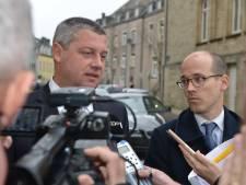 Élection à Neufchâteau: la liste de Dimitri Fourny introduit un recours