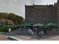 Utrechts restaurant Buurten opent vierde vestiging in De Gaard