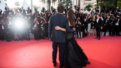 Filmfestival Cannes afgelast: nieuwe datum in juni wordt bekeken