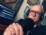 Ben Meijer-Hof maakte podcast over 13 mei 2000: 'Anders gaat uniek materiaal verloren'