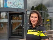 Criminelen misbruiken corona voor drugsteelt: zo wil de nieuwe politiechef dat aanpakken op de West-Veluwe