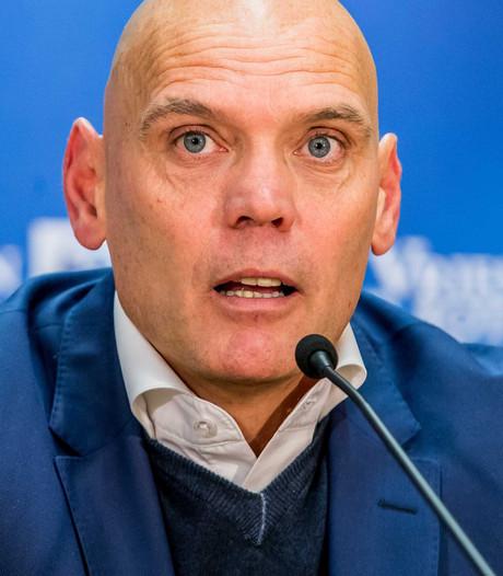 Streppel: 'FC Twente één van de leukste uitwedstrijden'