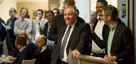 Nieuwe coalitie Neder-Betuwe wil 'samen bouwen aan ruimte'