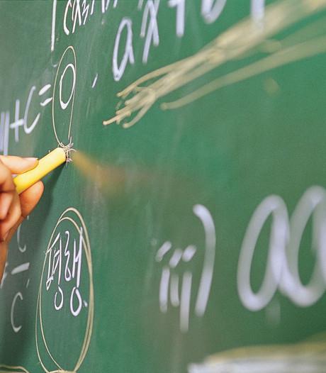 Petitie voor goed onderwijs in Zeeuws-Vlaanderen