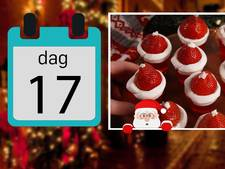 Adventskalender: Dag 17