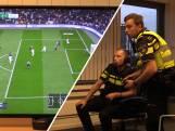 Potje FIFA? In Helmond speel je tegen de politie
