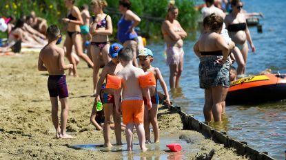 Drenkelingen zwaaien met hun armen – en andere mythes over verdrinking