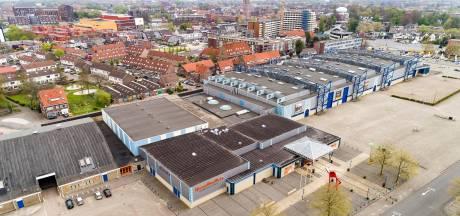 Hoe jarenlang uitstel van besluit over IJsselhallen nu een risico vormt voor 'bruisende stad' Zwolle