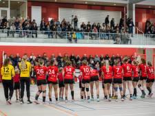 Kwiek Raalte neemt 'exceptioneel talent' over van E&O