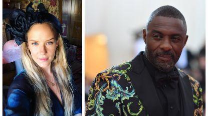 """Dan toch Idris Elba? Achternichtje van Ian Fleming hoopt dat """"sexy"""" acteur nieuwe Bond wordt"""