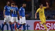 FT buitenland 10/10. Malinovskyi zorgt ervoor dat Italië wéér niet kan winnen - Officieel: Henry sowieso níet naar Aston Villa - Benteke geopereerd