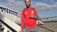 """Standard kijkt naar Carcela voor treffen met Sevilla: """"Match op maat van Mehdi"""""""